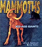 Mammoths: Ice-Age Giants (Discovery!)