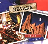 Nevada (Hello USA)