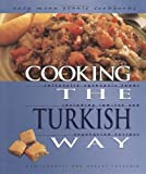 Cooking   The Turkish Way preview 0