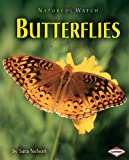 Butterflies (Nature Watch)
