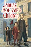 Janusz Korczaks Children