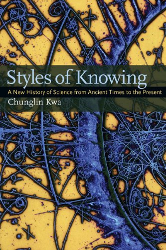 Styles of Knowing