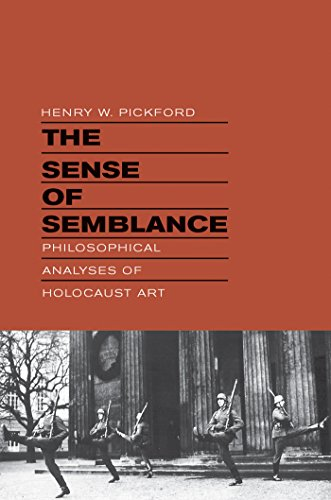 a literary analysis of stories of the holocaust selected by hazel rochman and darlene z mccampbell