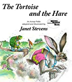 The Tortoise and the Hare (Reading Rainbow Book)