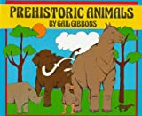 Prehistoric Animals