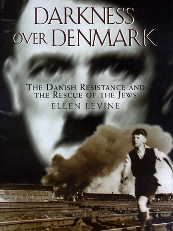 [Darkness over Denmark]