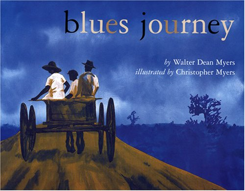 [Blues Journey]