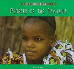 Peoples of the Savanna [electronic resource]