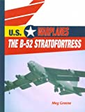 The B-52 Stratofortress