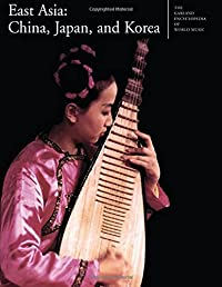 Music Of China Ethnic Han Music | RM.