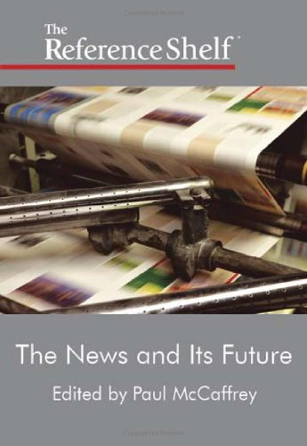 The News and Its Future