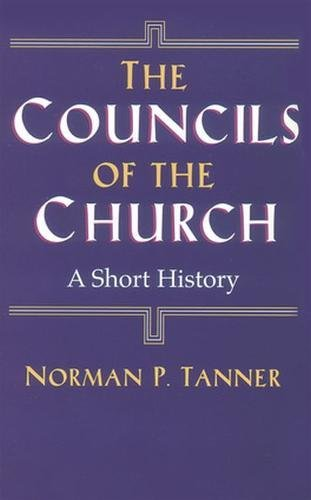 councils of the church Church council zion is governed by a council of members who oversee and  direct the congregation's operation in the case of zion, the council consists of.