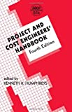 Project and cost engineers' handbook [electronic resource]