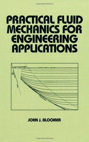 Best Books on Fluid Mechanics (PDF)