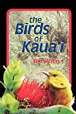 The Birds of Kaua`I