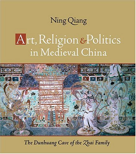 review on language religion and politics The economist offers authoritative insight and opinion on international news, politics, business, finance, science, technology and the connections between them.