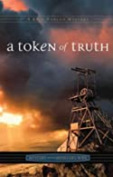 A Token of Truth by Sunni Jeffers