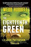 The Eighteenth Green by Webb Hubbell
