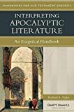 Interpreting Apocalyptic Literature: An Exegetical Handbook book cover