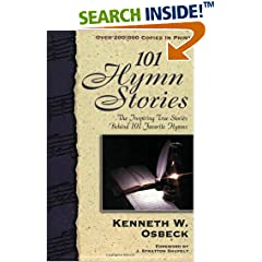Interesting Stories About Your Favorite Hymns!