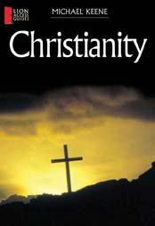 Christianity (Lion Access Guide), Keene, Michael