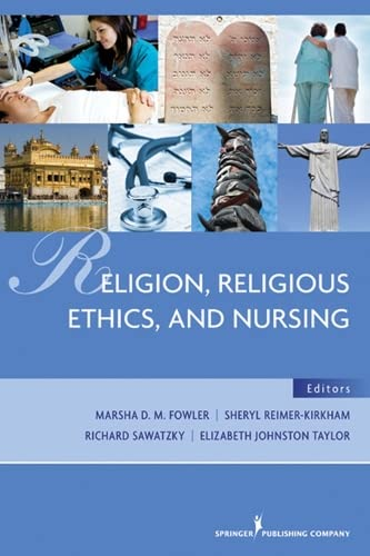 case studies in nursing ethics fry Case studies in nursing ethics fry, s - veatch, r case studies in nursing ethics presents basic ethical principles and specific guidance for.