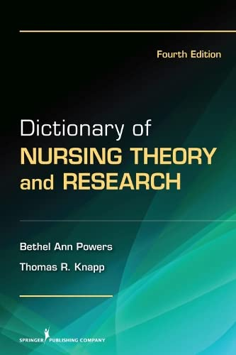 the nature of theoretical thinking in nursing kim hesook
