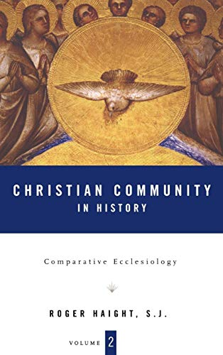 church ecumenism and politics new essays in ecclesiology The hardcover of the church, ecumenism, and politics by pope in this collection of essays on the nature and structure of the church the ecclesiology of the.
