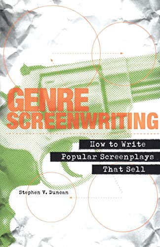Film genre 2000 new critical essays