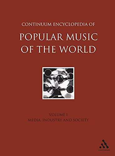 Reference book collection music libguides at washington state continuum encyclopedia of popular music of the world by john shepherd ed fandeluxe Images