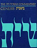 Bible Commentary:Genesis
