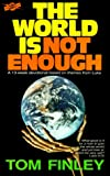 Buy The World Is Not Enough at amazon.com