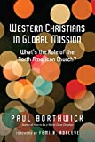 Western Christians in Global Mission: What's the Role of the North American Church? book cover