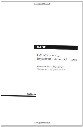what is policy implementation pdf