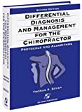 Everything Chiropractic Book: Related items
