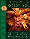 The Winter Solstice