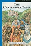 Canterbury Tales (Adapted Classics Series)