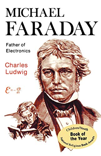 Michael Faraday Biography Biography Online