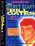 Buy The Secret Diary of Bill Gates from Amazon