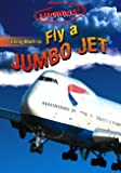 Using math to fly a jumbo jet
