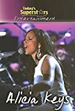 Alicia Keys (Today's Superstars Entertainment)