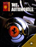 The Automobile (Great Inventions)