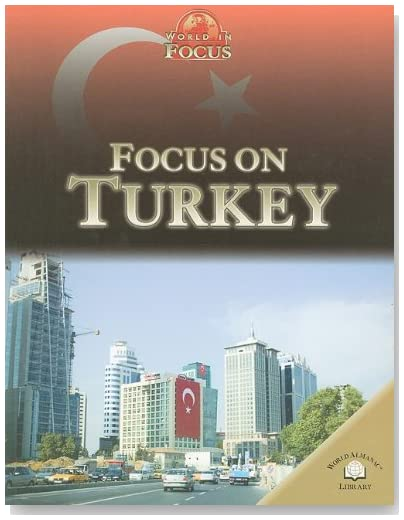 Focus on Turkey