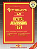 New Rudman's Questions and Answers on The...Dat: Dental Admission Test (New Rudman's Questions and Answers on the Dat)