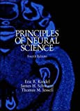 image of Principles of Neural Science, Fourth Edition