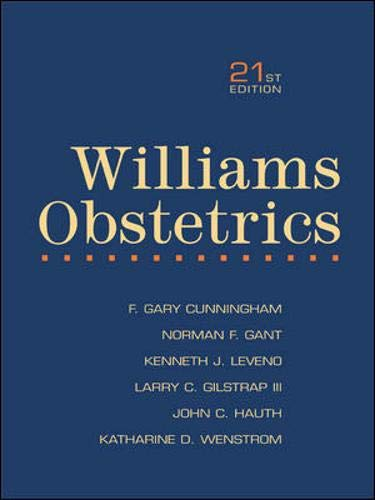 download surfaces in classical geometries a