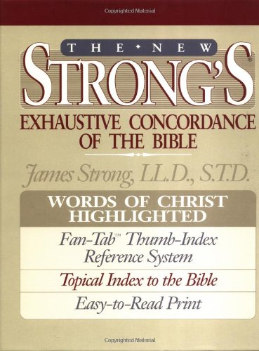 Concordances Biblical Studies Guide Yale University