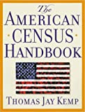 The Amercian Census Handbook