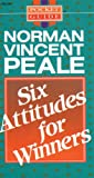 Buy Six Attitudes for Winners from Amazon