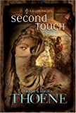 Second Touch (A. D. Chronicles, No. 2)